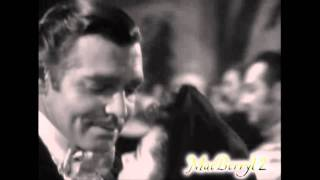 Clark Gable - Womanizer Thumbnail