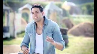 "mohamed nour ""Coming soon watch promo  clip talta ebtd2y on channel melody@mazika"""