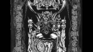 Sadiztik Impaler - Warriors ov Satan