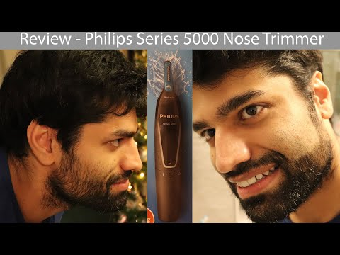 review-philips-series-5000-nose-trimmer