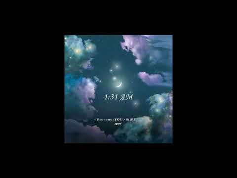 GOT7 - 1:31AM (잘 지내야해) (JB, Youngjae) [AUDIO]