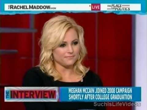 Leaked:Rachel Maddow Nude