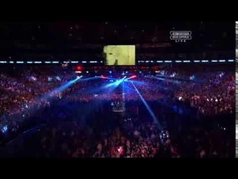 Carl Froch v Mikkel Kessler II Full Fight & Ring entrances