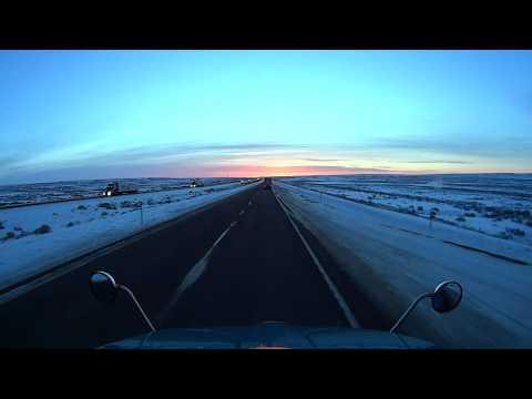 2730 Superior Wyoming