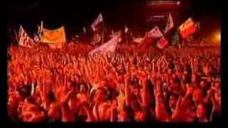 Woodstock Festival 2008