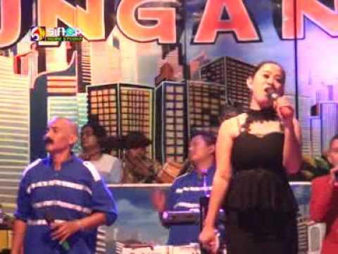 Oplosan - Sri Ampeli - Bunga Nada Live Sigempol Brebes #siftop