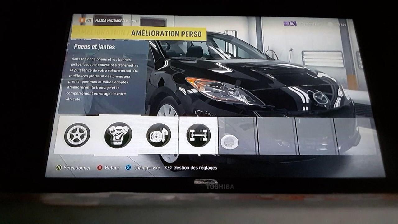 petite balade en italie pour aller acheter ma nouvelle voiture mazda speed 3 2010 youtube. Black Bedroom Furniture Sets. Home Design Ideas