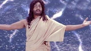 Jagadguru Adi Sankara Songs - Om Namashivaaya - Kaushik Babu - Full HD