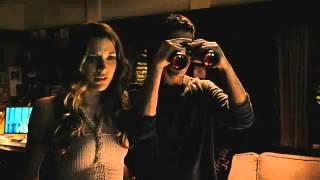 Disturbia (2007) - trailer