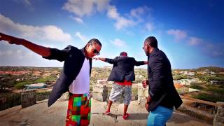 Repeat youtube video Tony Montana Music - Bida Ta Dushi