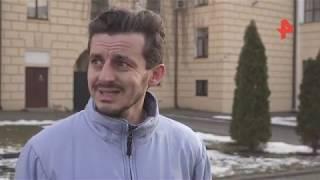 Скандальное видео с мэром Липецка (комментарий)
