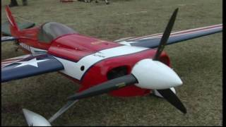 Model Aircraft Awesome Aerobatics Display Big Boy Toys !!!!!!!!!!
