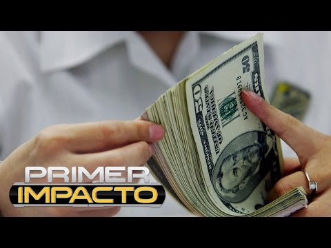 Lo que debes hacer para conseguir un préstamo hipotecario aunque tengas mal crédito de YouTube · Duración:  3 minutos 8 segundos