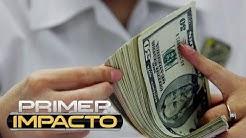Lo que debes hacer para conseguir un préstamo hipotecario aunque tengas mal crédito