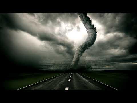 Twister - Epic Music Mix