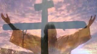 Hanya Nama Yesus