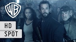 FALLING SKIES - Staffel 3 - Spot 1 Deutsch HD German