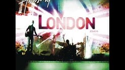 HillSong London - Lord Of All ( Remix )