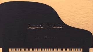 Den Euprasert - อยากได้ยินว่ารักกัน (Jazz Project)