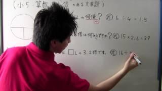 教え子への復習用としてup進行中。 ブログはこちらから → http://ameblo...