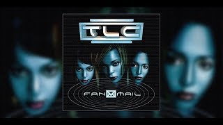 TLC - The Vic-E Interpertation (Interlude)