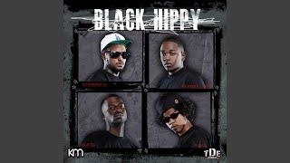 All My Life (feat. Kendrick Lamar, ScHoolboy Q, Ab-Soul, Jay Rock, Ya Boy, Glasses Malone,...