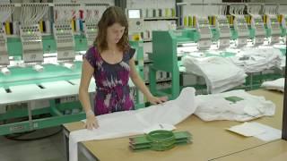 B&C Outerwear Unit: ¡COMPRUEBE LO QUE DICEN LOS EXPERTOS! // B&C Sirocco
