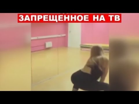 Золотая молодежь элиты Путина! Где и как живут дети чиновников и депутатов Единой России - Видео онлайн