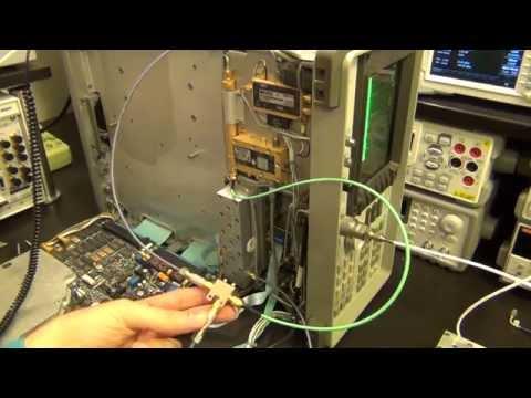 tsp-#47---teardown,-repair-and-analysis-of-an-hp-8562b-22ghz-spectrum-analyzer
