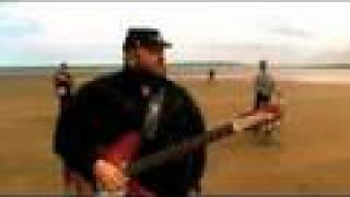 Pugwash - 'at The Sea'