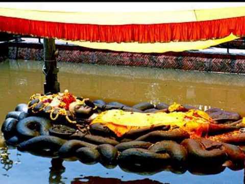 Guru Tum Antaryami - Bhajan By - Mrs. Radha Shankaran -pt . vinod  And Pt. Devendra Kaushik