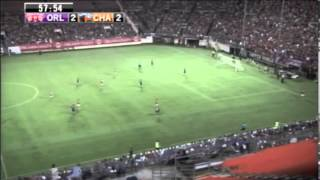 Goals of the Week - 2013 USL PRO Championship Game
