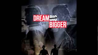 Axwell /\ Ingrosso Ft.Pharrell Williams |Dream BIGGER| Free Download!!!