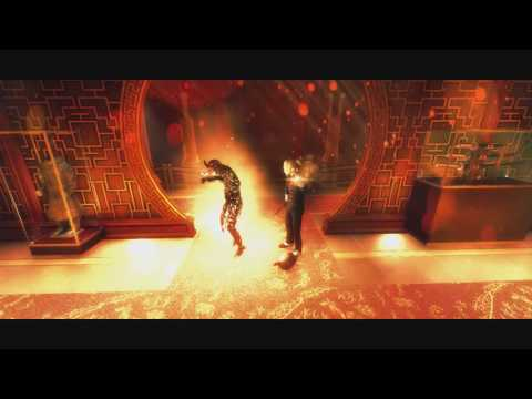 pc-longplay-[828]-shadow-warrior-2013-(part-1-of-4)