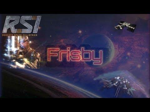 Star Citizen Alpha 3.1 PTU Testing  -  Live Stream - New Ships Terrapin and Reclaimer