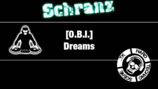 O.B.I. - Dreams
