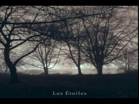 The Will Of A Million - Les Étoiles (Full Album) 2015