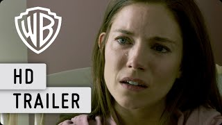 AMERICAN SNIPER -  Trailer F3 Deutsch HD German