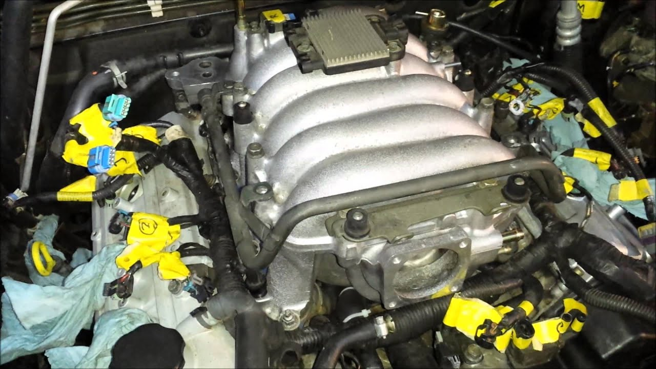 Isuzu Dmax Wiring Diagram For 3 Wire Condenser Fan Motor 2 Engine Get Free Image About