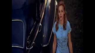 The Notebook - you had me from hello