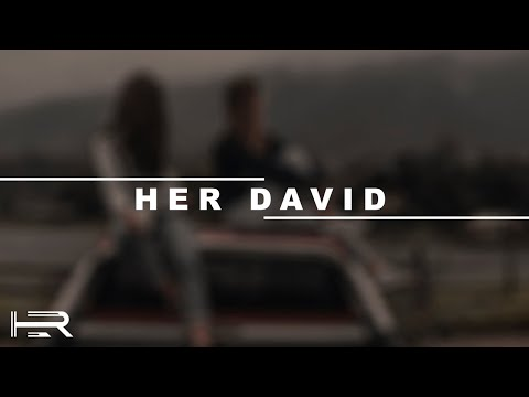 Prince Royce - Echo Mierda Feat. Sebastian Yatra ( Video Oficial Mashups - Cover Her David )