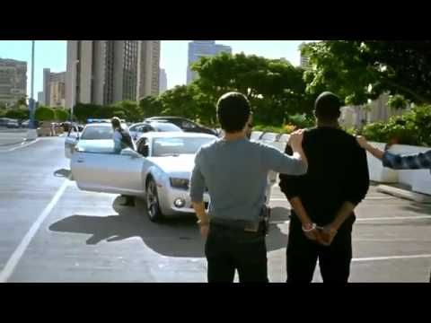 Hawaii Five-0 - Coming Home Music Video
