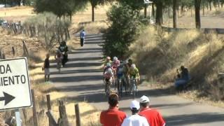 jmragr. Carrera en Ciudad Real 25-09-2011