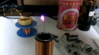 micro sstc test1