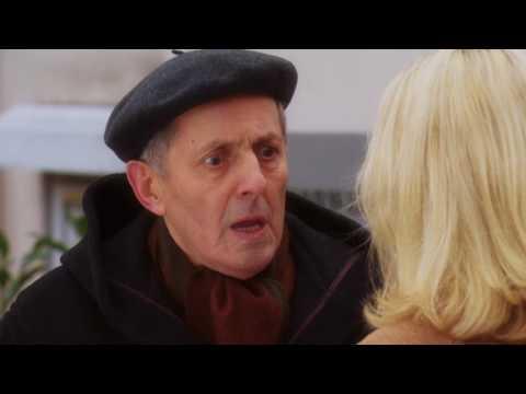 Rote Rosen - Staffel 7 - Folge 1003 - Der Restauranttester