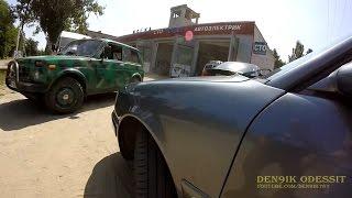 видео ремонт рулевой рейки ауди