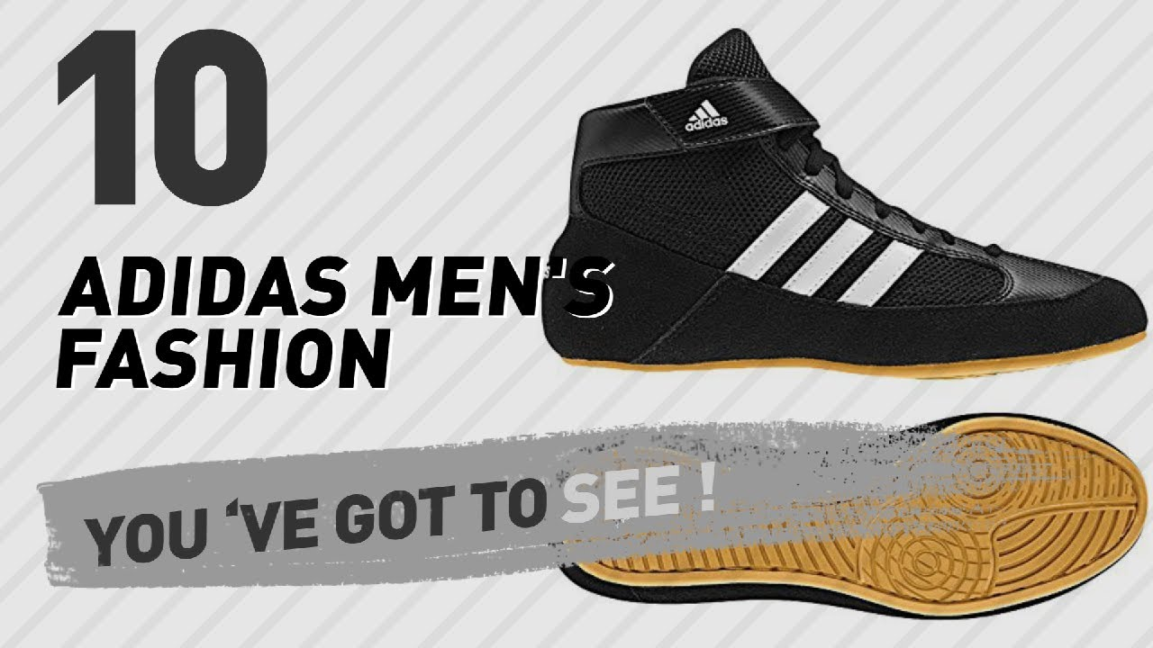 premium selection 53c0b d8fa1 Adidas Wrestling For Men    New And Popular 2017