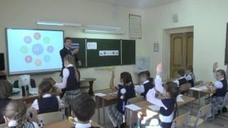Урок математики, Рубин_А.Я., 2015