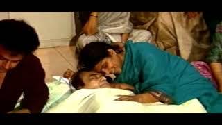 #rgv#ntr#kathanayakudu#veennupottu