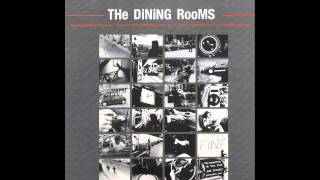 The Dining Rooms - Existentialism (Milano Bossa Remix)
